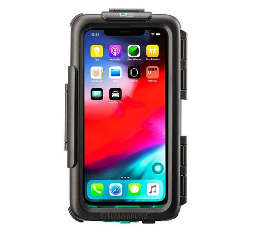 Ultimate Addons Waterdichte iPhone 11 / XR case