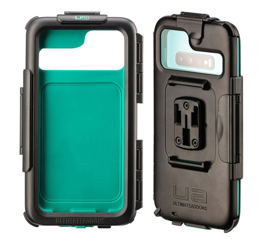 Waterdichte iPhone 11 / XR case