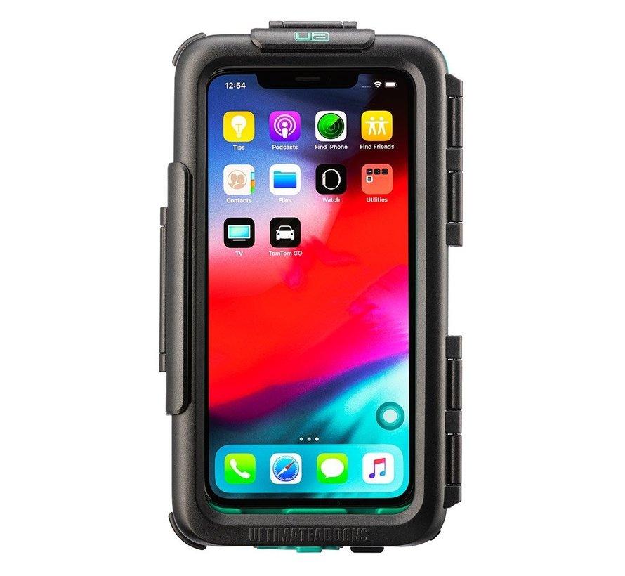 Waterdichte iPhone 11 Pro Max / XS Max