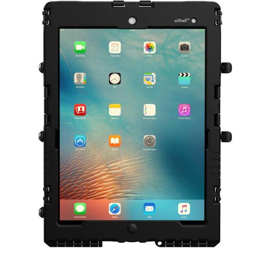 aiShell heavy-duty case iPad  10.2