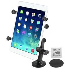 RAM Mount Zelfklevende X-Grip 7 inch tablet set