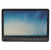 "RAM Mount GDS® View™ 13.3"" Touch Screen Monitor"