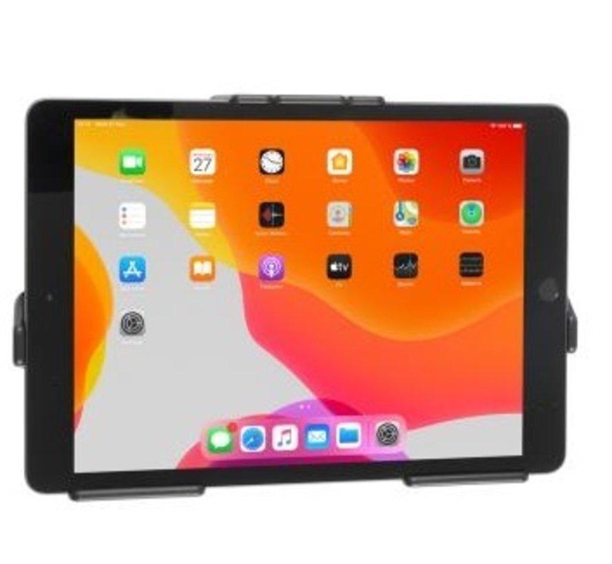 houder Apple iPad 10.2 (2019)