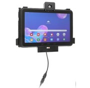 Brodit h/l Samsung Galaxy Tab Active Pro Fixed install. LOCK
