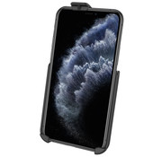 RAM Mount Houder Apple iPhone 11 Pro AP29U