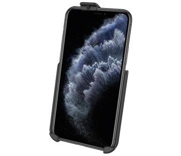 RAM Mount Houder Apple iPhone 11 Pro AP29U