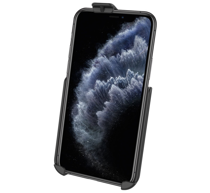 Houder Apple iPhone 11 Pro AP29U