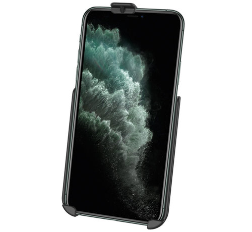 RAM Mount Houder Apple iPhone 11 Pro  Max AP30U