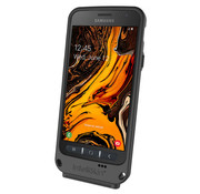 RAM Mount IntelliSkin™ Samsung Galaxy Xcover 4 S
