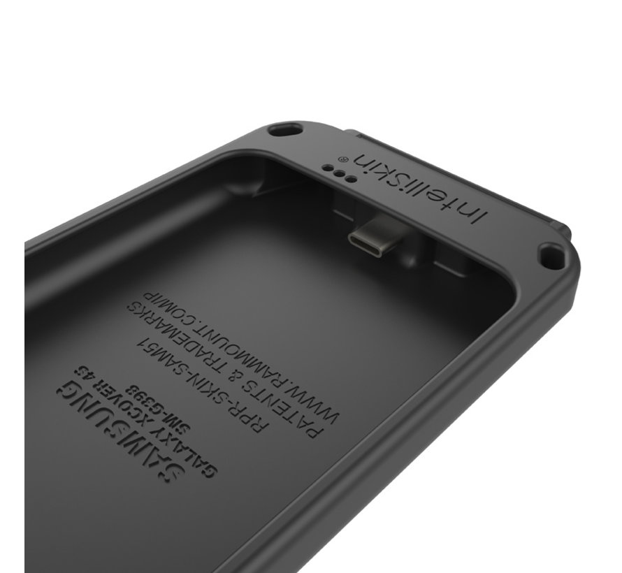 IntelliSkin™ Samsung Galaxy Xcover 4S
