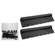 RAM Mount Losse cups RAM-HOL-TAB26-CUPSU