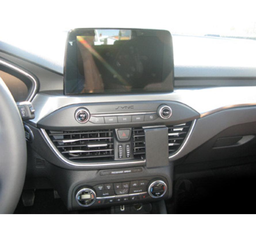 Proclip Ford Transit Custom 18-21   Center mount 855499