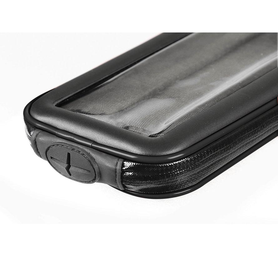 Waterdichte case Opti-Sized Large