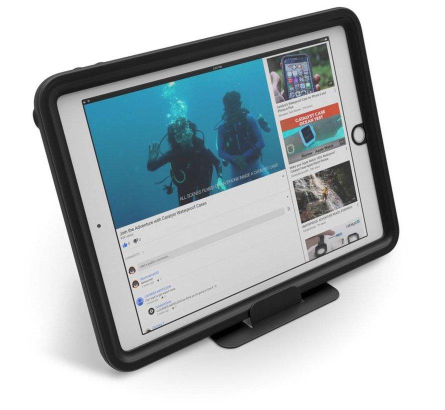 Catalyst Waterproof Case iPad 10.2 (2019)