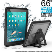 Catalyst Waterproof Case iPad 10.2 (2019/2020)