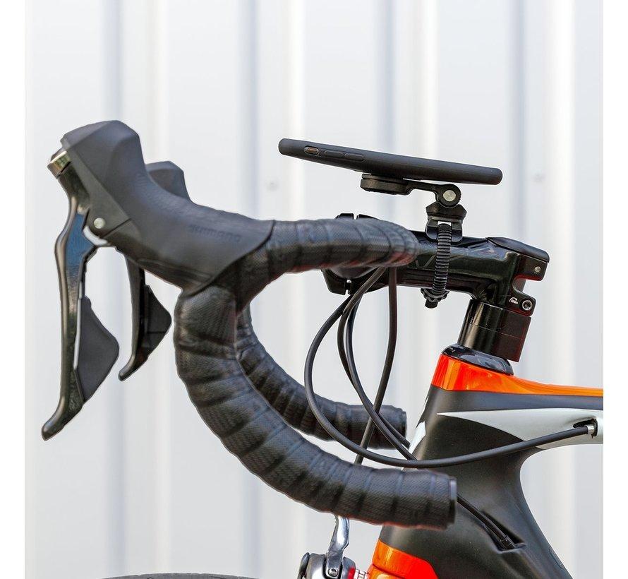 Universal Bike Mount