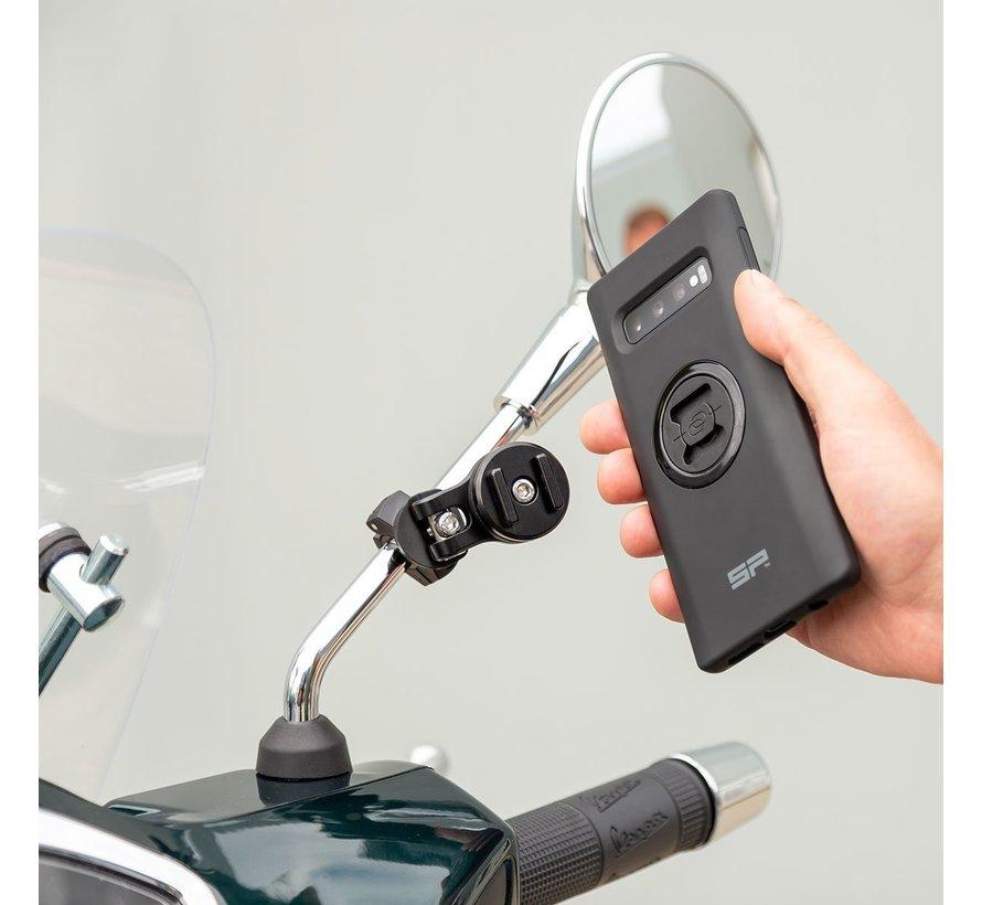 Moto Mirror Mount Pro
