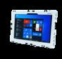 GoShell 10 heavy-duty waterproof case Microsoft Go