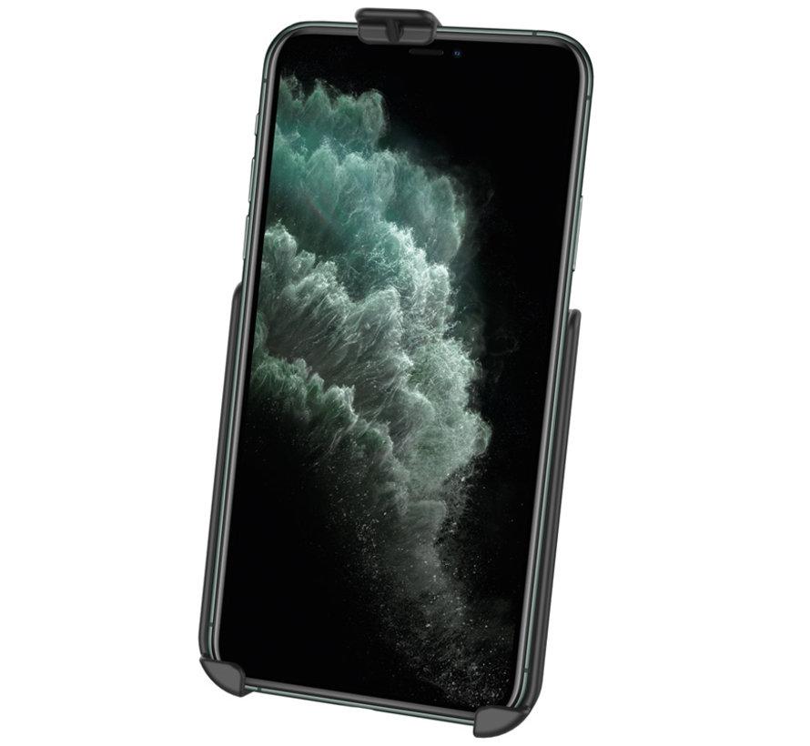 EZ-On/Off™ iPhone 11 PRO MAX Fietsset  RAP-274-1-AP30U