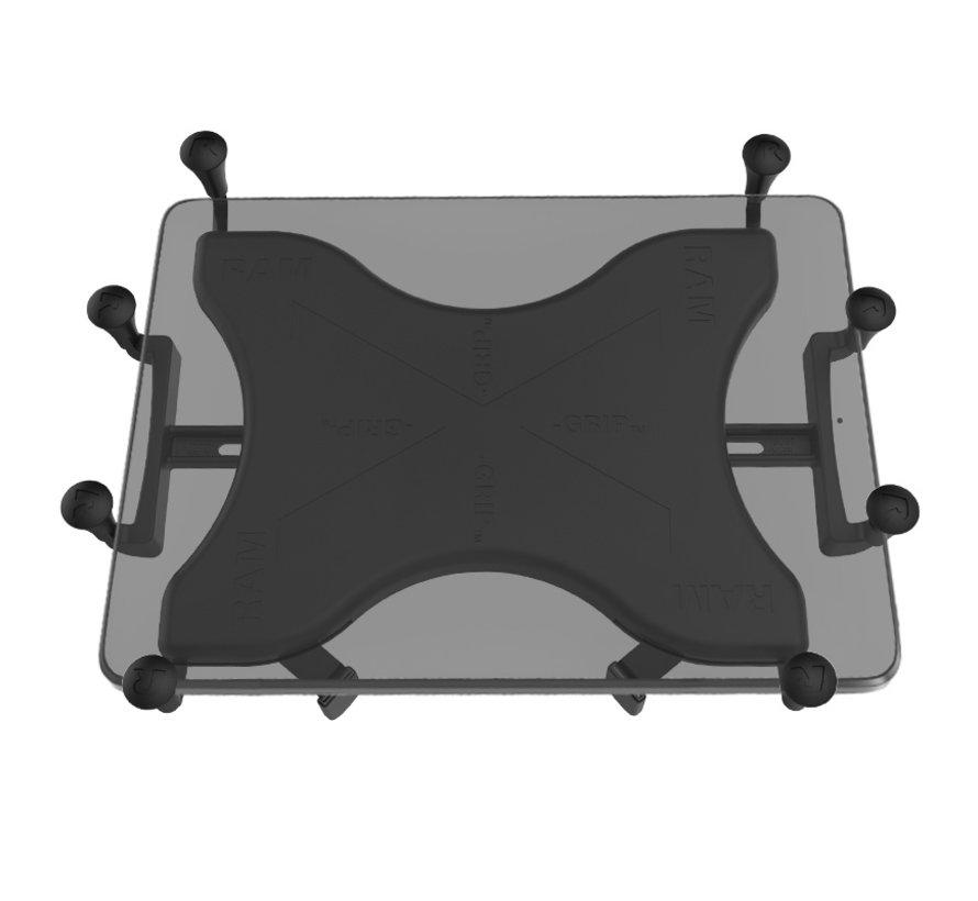 X-Grip 12 inch iPad Pro Tablet Houder