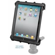 """RAM Mount Tab-tite 10"""" dikke tablets div. sets TAB8"""