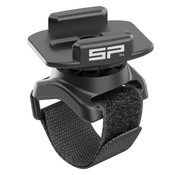 SP Connect Universal Bike Strap Mount