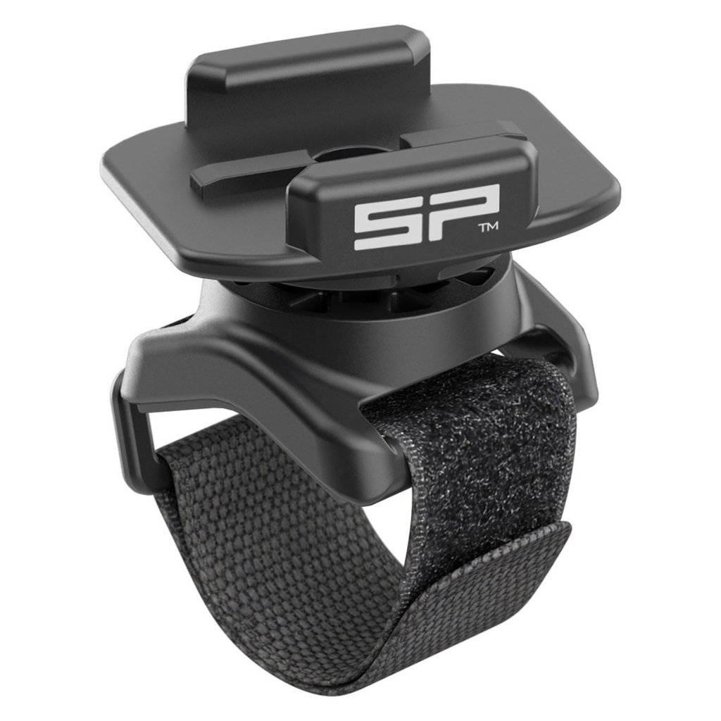 SP Connect Universal Bike Strap Mount
