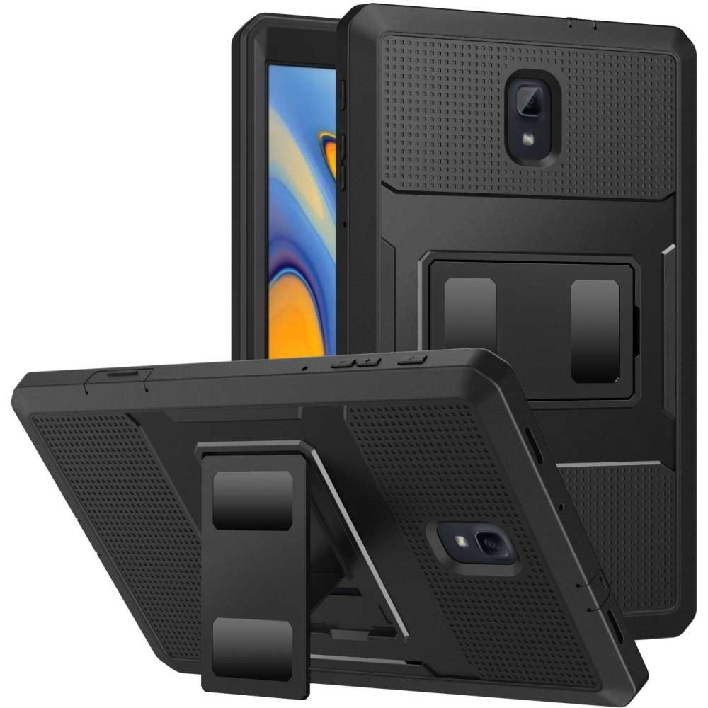 Just in Case Heavy Duty Case Samsung Galaxy Tab A 10.5