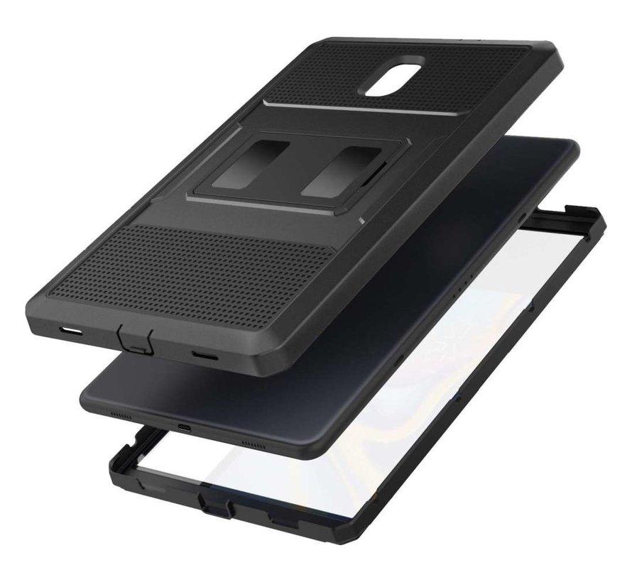 Just in Case Heavy Duty Case Samsung Galaxy Tab A 10.5