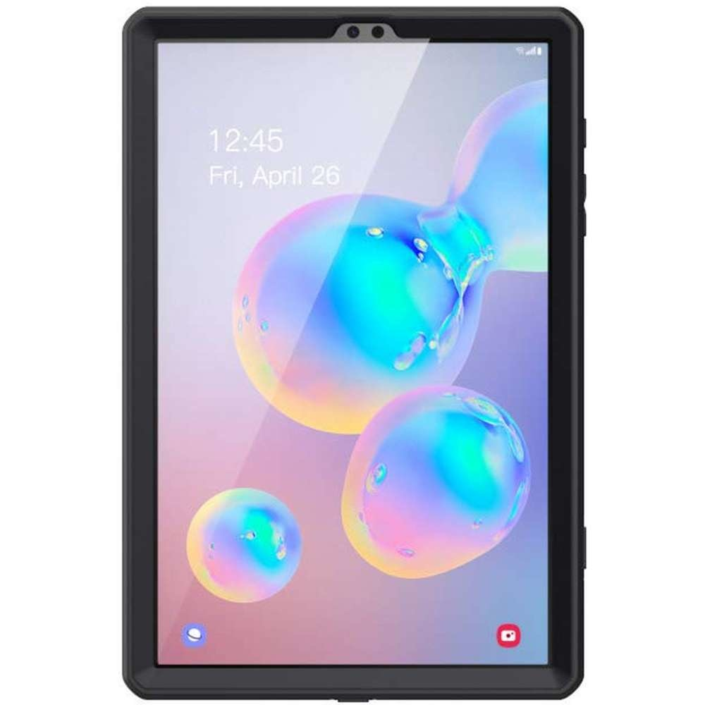 Just in Case Heavy Duty Case Samsung Galaxy Tab S6