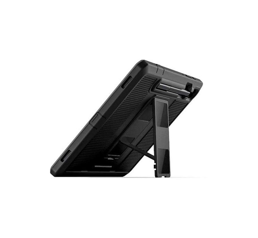 Just in Case Heavy Duty Case Samsung Galaxy Tab S6