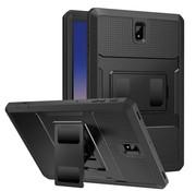 Just in Case Heavy Duty Case Samsung Galaxy Tab S4