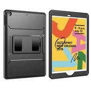Just in Case Heavy Duty Case Apple iPad 10.2