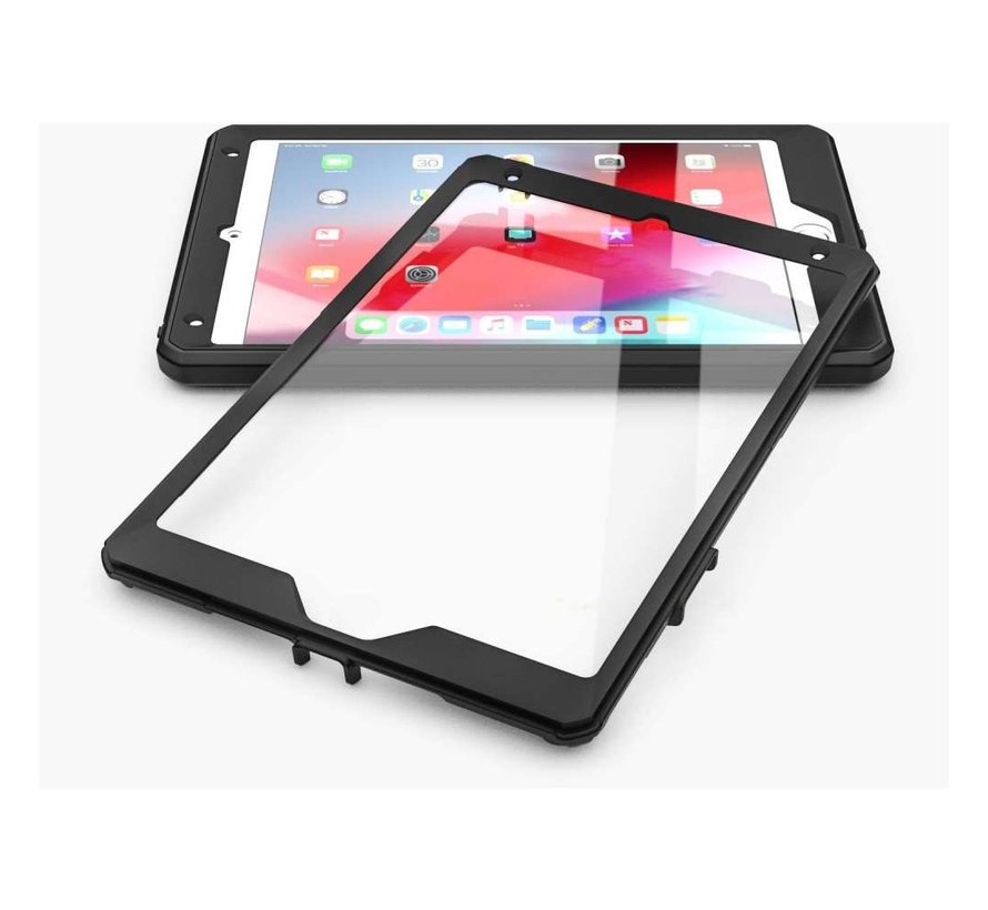 Just in Case Heavy Duty Case Apple iPad Mini 2019