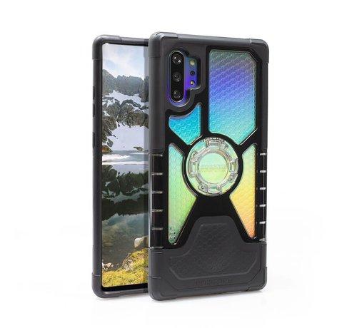 Rokform Galaxy Note 10+ Crystal Wireless Case