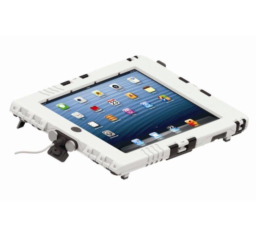 aiShell heavy duty iPad MINI 5 case