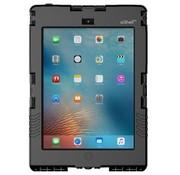 aiShell heavy duty case iPad Mini 5