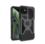 Rokform Crystal Black iPhone 11