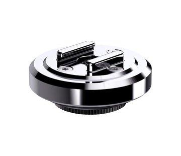 SP Connect Anti vibration Module -Chrome