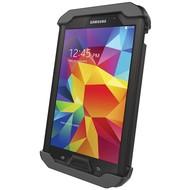 RAM Mount Tab-Tite houder 7 inch tablets zonder hoes TAB22U