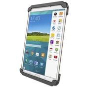 """RAM Mount Tab-Tite voor 8"""" tablets zonder hoes TAB24"""