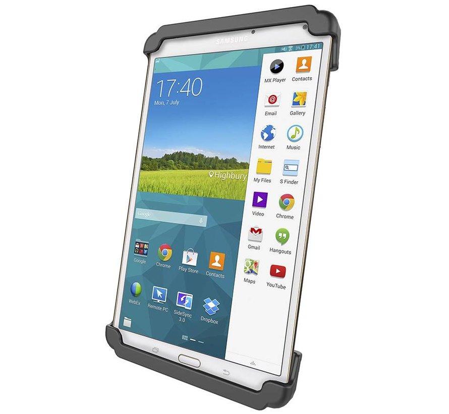 """Tab-Tite voor 8"""" tablets zonder hoes TAB24"""
