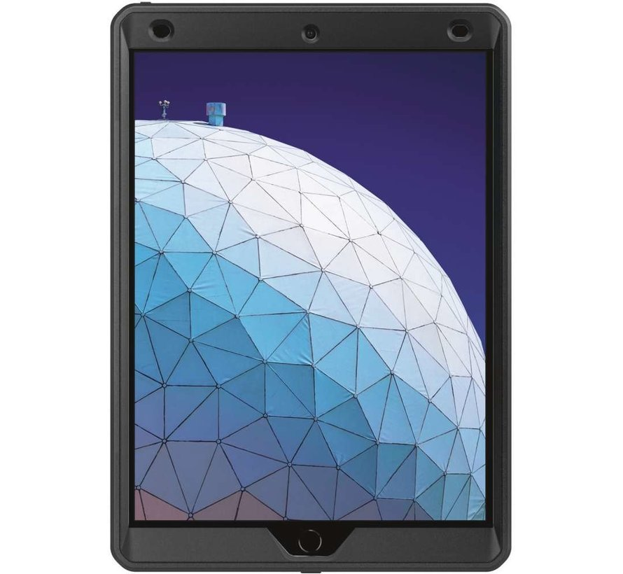 Just in Case Heavy Duty Case Apple iPad Air (2019) 10.5