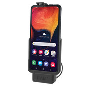 RAM Mount Powered Cradle for Samsung XCover Pro