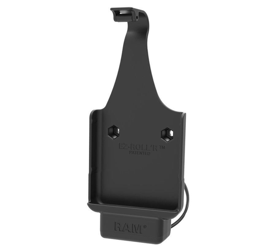 Powered Cradle for Samsung XCover Pro  RAM-HOL-SAM9PU