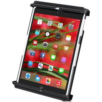 RAM Mount Klemhouder iPad Mini