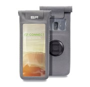 SP Connect UNIVERSAL PHONE CASE Medium