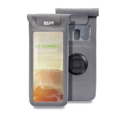 SP Connect  UNIVERSAL PHONE CASE Medium