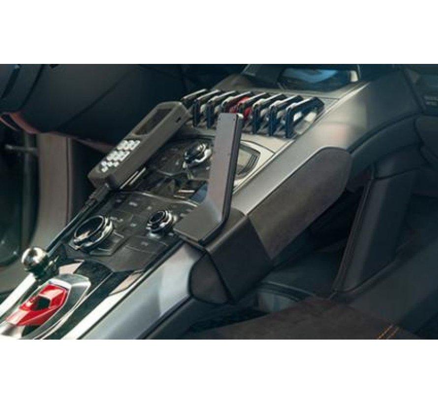 Proclip Lamborghini Huracan 16- Angled mount