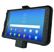 RAM Mount Powered houder TAB Active2